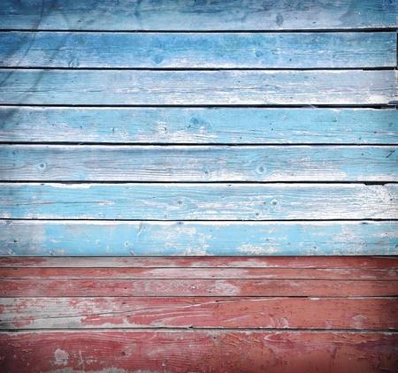 marinero: Placa de fondo de madera