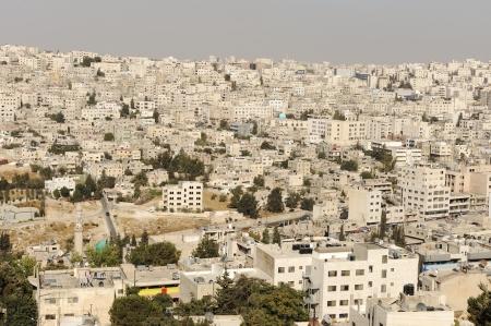 damascus: Damascus Syria Stock Photo