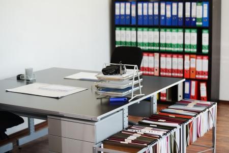 Office Stock Photo - 15640172