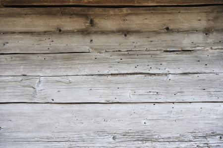 Old wooden plank background Stock Photo - 15636075