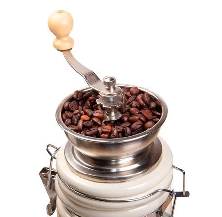 golden bean: coffee_3(0).jpg