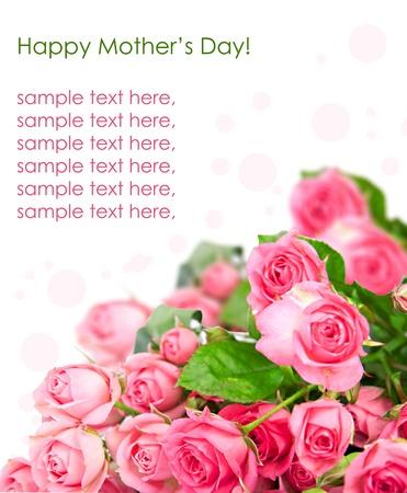 Pink roses postcard design 2(1).jpg photo