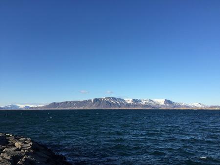iceland: iceland