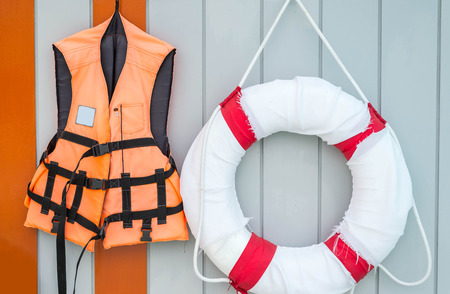 life jacket: Llife jacket ,life buoys