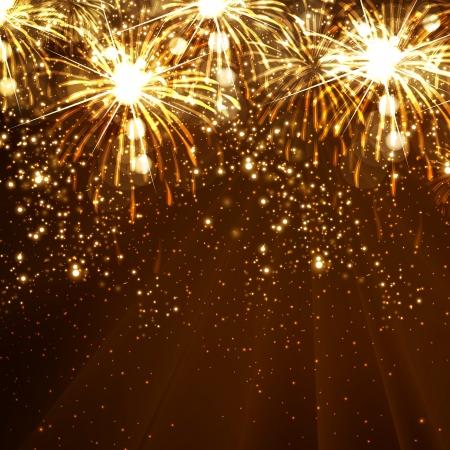 23102498-celebration-du-nouvel-an-fond