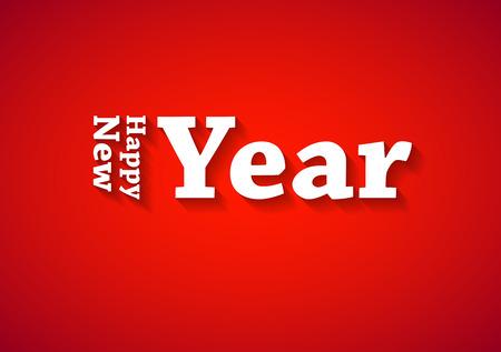 fryer: 2016 New Year greeting card