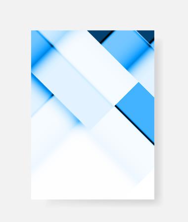 Design cover templates easy editable