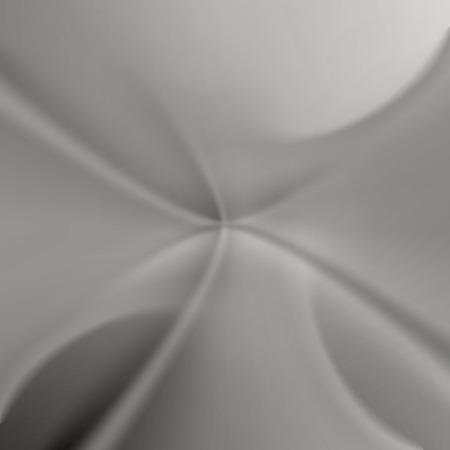 white silk: White silk background Illustration