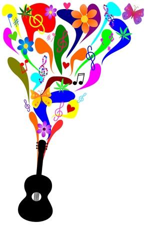 60�s music
