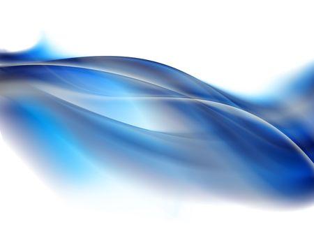 color image creativity: hermoso fondo abstracto con l�neas suaves abstractas
