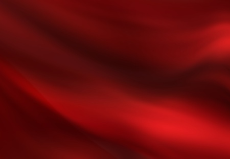 red stripe: abstract blurred red background with different shades of color
