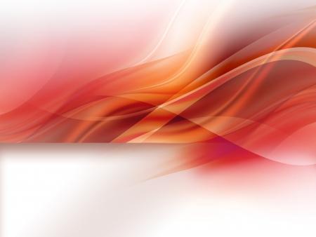 smooth curve design: bello dise�o abstracto o elemento del arte para sus proyectos