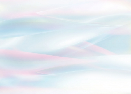 white  background: abstract background with different shades of pastel colors Stock Photo
