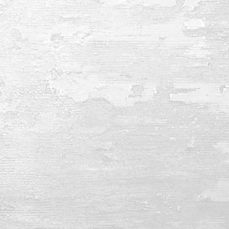 white linen: white textured wall as background