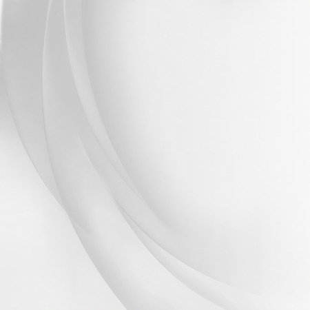 grey backgrounds: abstract white background with smooth lines
