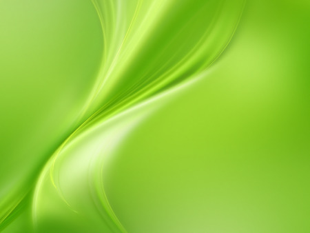 nature abstraite: abstract nature background for your art design