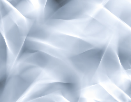 shiny: abstract gray background with shiny smooth lines