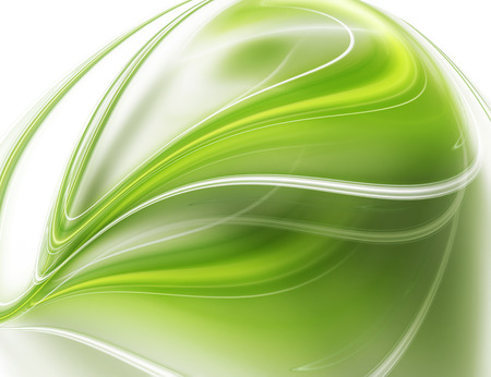 abstract waves background: abstract nature background for your art design