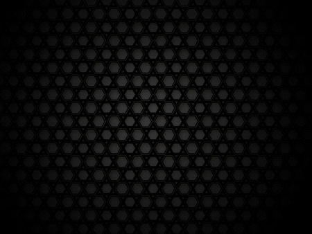 background textures: Abstract dark textured background Stock Photo