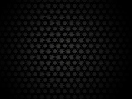 textures: Zusammenfassung dunklen strukturierten Hintergrund Lizenzfreie Bilder