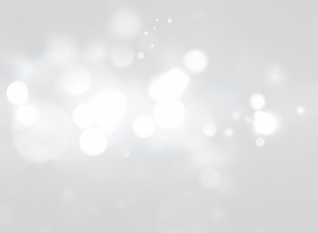 white abstract: abstract background with a white light blur