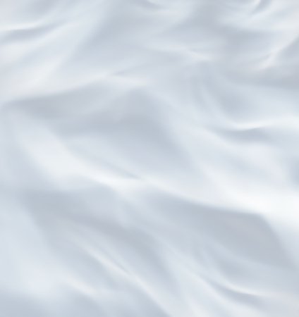 swirl backgrounds: abstract white background with smooth lines