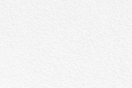 밝은 흰색 질감 된 배경 원활한 전체 화면