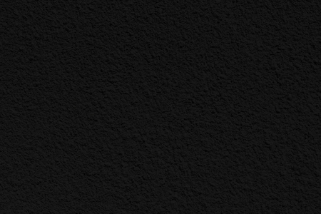 textured: dark black textured background seamless full screen