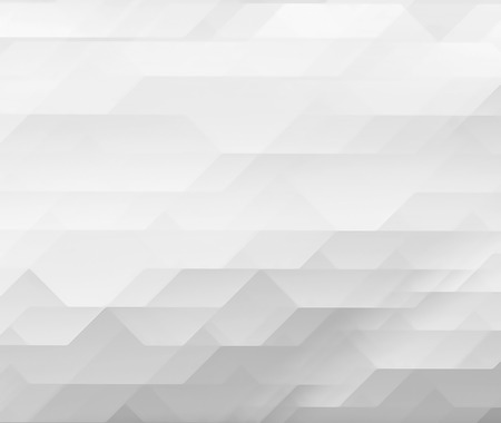 white abstract: abstract white background with smooth lines