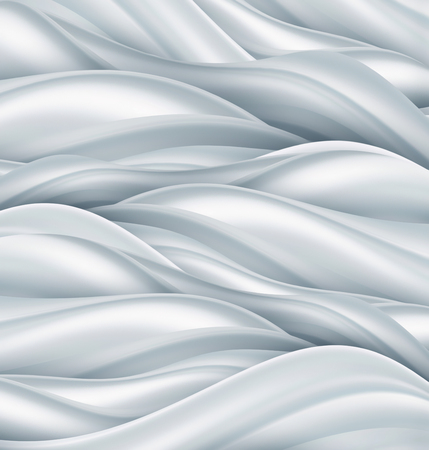 modern background: abstract modern background with white and gray lines and shapes