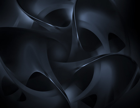 black backgrounds: dark metal background with an abstract design