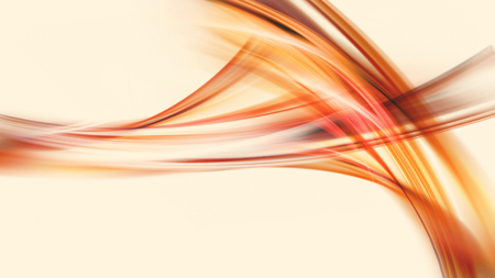 wave abstract: beautiful modern background with abstract smooth lines