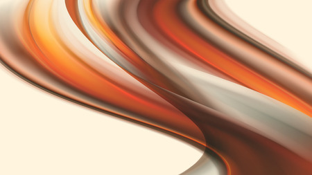 burst background: modern abstract background, red and orange tones