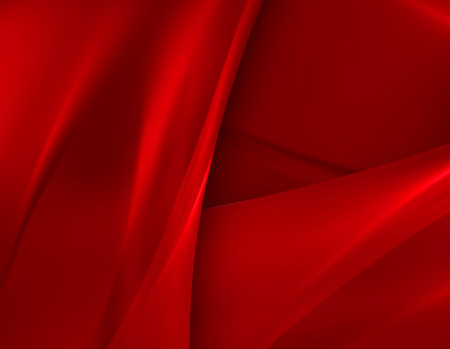 Résumé fond rouge - ordinateur généré pour vos projets Banque d'images - 73645159