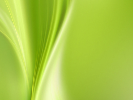 abstract nature background for your art design