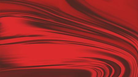 red silk - elegant background for your projects