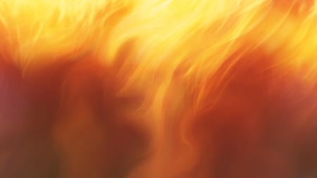 abstract fire: abstract fire background for your project