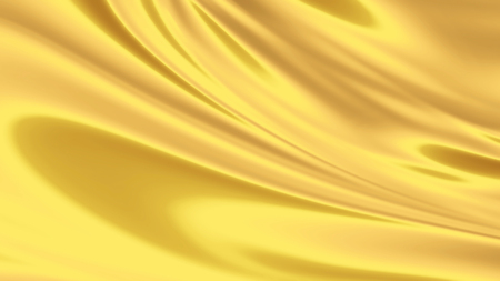 gold background: abstract gold background with smooth lines Stock Photo