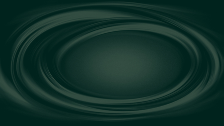 metal parts: abstract black background with space for your text