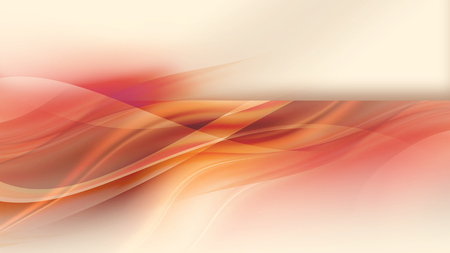wave abstract: Beautiful abstract design or art element for your projects