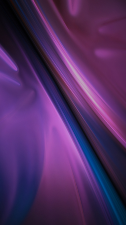 industry pattern: Abstract purple chrome background