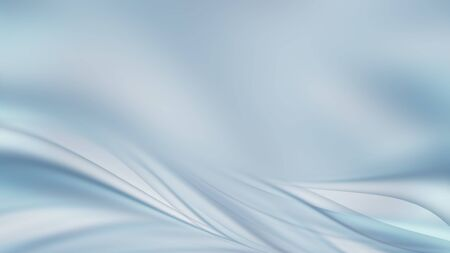 abstract blue background 스톡 콘텐츠