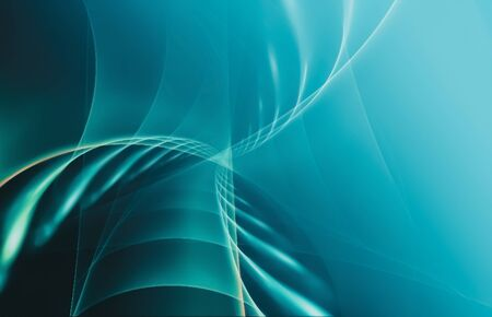 Abstract 3D background 스톡 콘텐츠