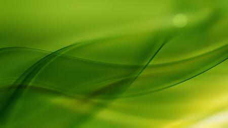 Abstrakter natürlicher Hintergrund Standard-Bild