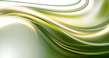 Bright abstract background Foto de archivo