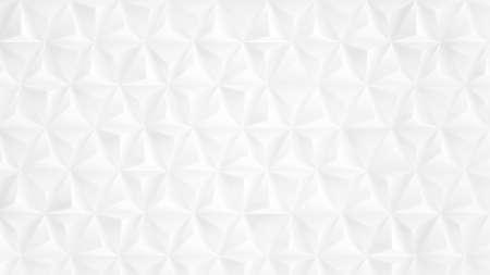 Modern white background Foto de archivo