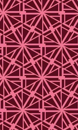 seamless pattern: geometric seamless pattern