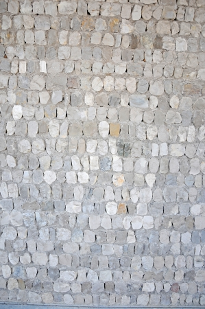 cobblestone background texture photo