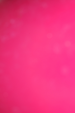 unstructured: pink background Stock Photo