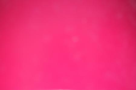 llanura: fondo blanco rosa